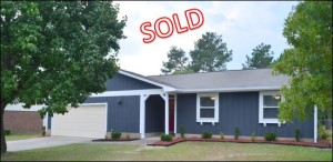 6662 Brookshire sold