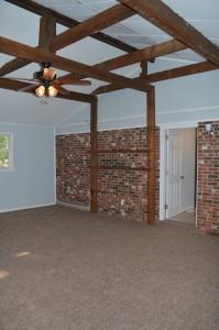 1532 Greenock bonus room