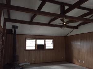 1532 Greenock bonus room before