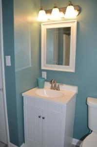1532 Greenock hall bathroom