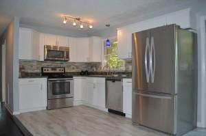 1532 Greenock kitchen