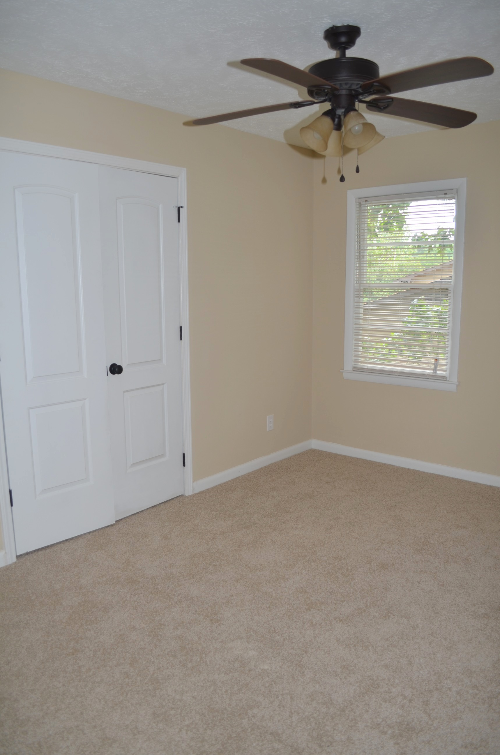 276 murray fork drive fayetteville nc 28314 for Bathroom remodeling fayetteville nc